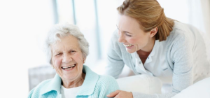 Opening a care organisation