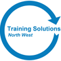 Training Solutions NW