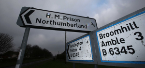 Inquest hears of prison's pledge on first aid training