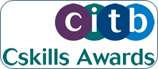 CITB Site Supervisors Safety Training Scheme - Liverpool