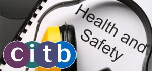 CITB Health and Safety awareness training