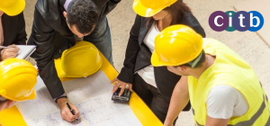 CITB - Site Managers Safety Training Scheme