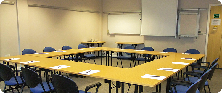 Fire Warden Training with Fire Extinguisher Demonstration Open Courses delivered in Liverpool.