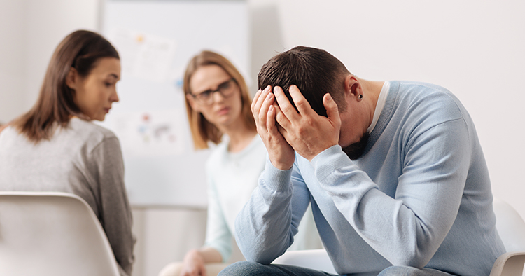 Mental Health First Aid Training in the Workplace Level 2 Training in Liverpool, Manchester and across North Wales